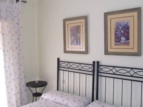 Apartment - real estate in Torrox