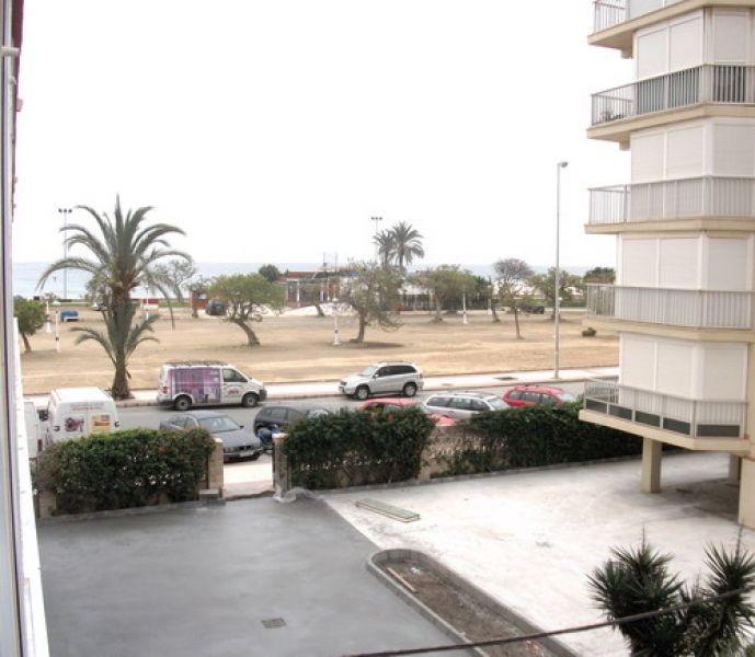 Lejlighed - ejendomsmægler i Torre del Mar