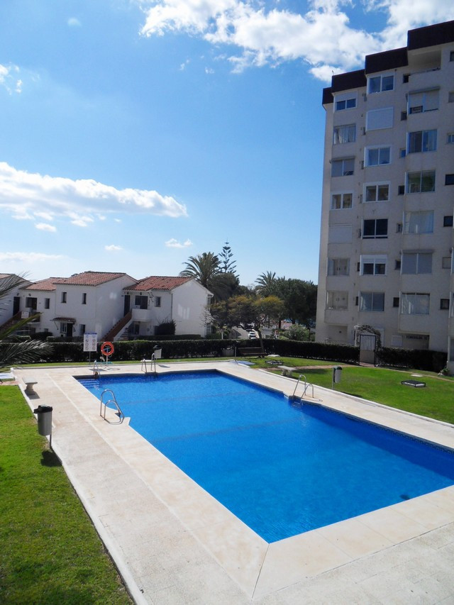 Apartment for sale in La Cala