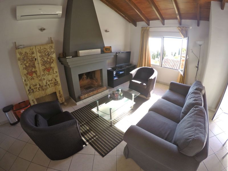 Townhouse - real estate in Mijas Golf