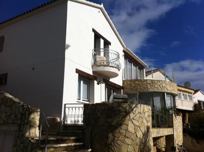 Villa til salg i Fuengirola