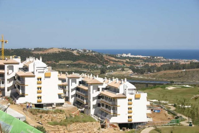 Apartment - real estate in La Cala