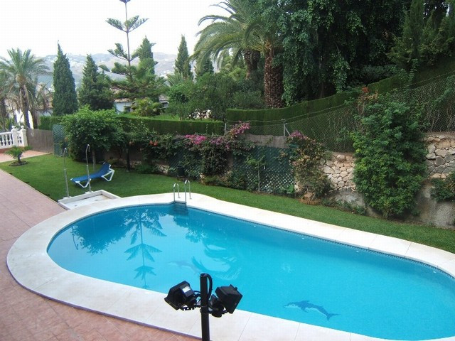 Apartment - real estate in Mijas Golf