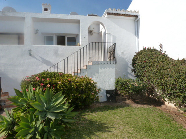 Townhouse for sale in La Cala