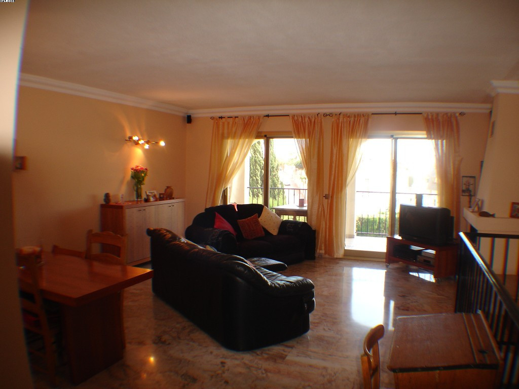 Townhouse for sale in La Sierrezuela