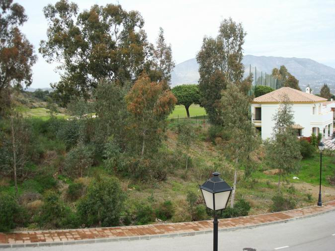 Plot - real estate in Mijas Costa