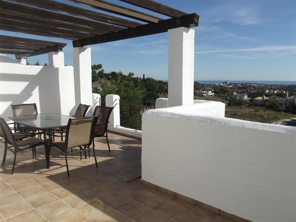 Apartment - real estate in La Quinta