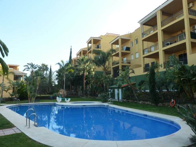 Apartment - real estate in Miraflores