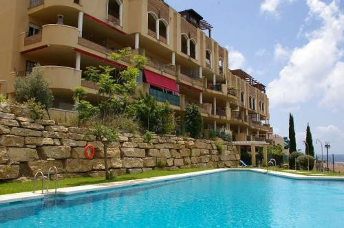 Apartment - real estate in Riviera del Sol