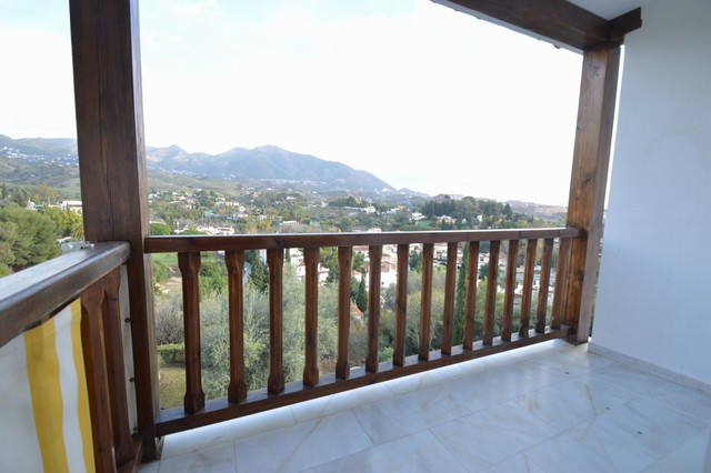 Holiday Home - real estate in Mijas Costa