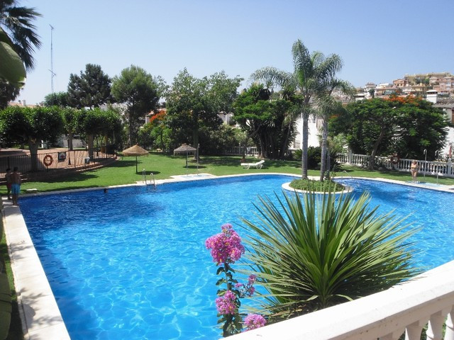 Townhouse for sale in Campomijas