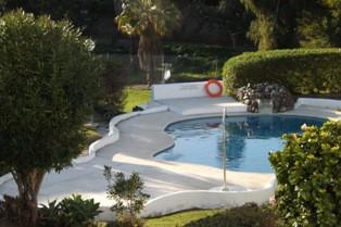 Villa til salg i El Faro