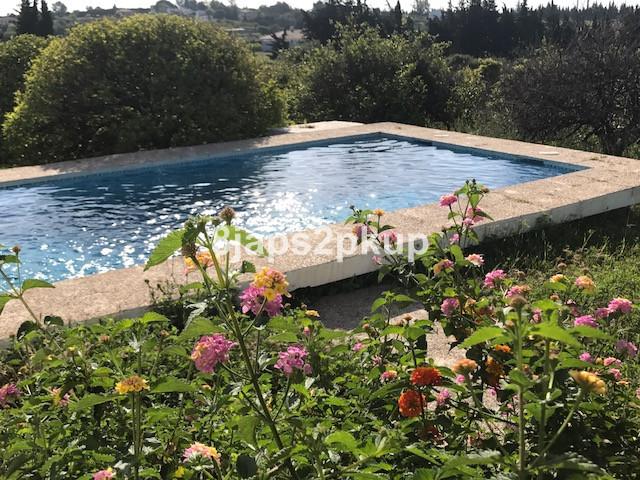 House - Estepona - R3165238 - mibgroup.es