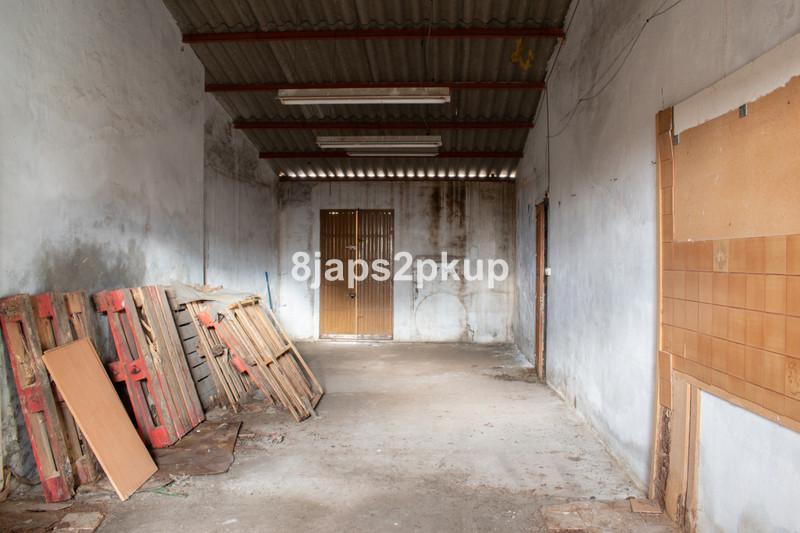Adosada en venta, Estepona – R3568798