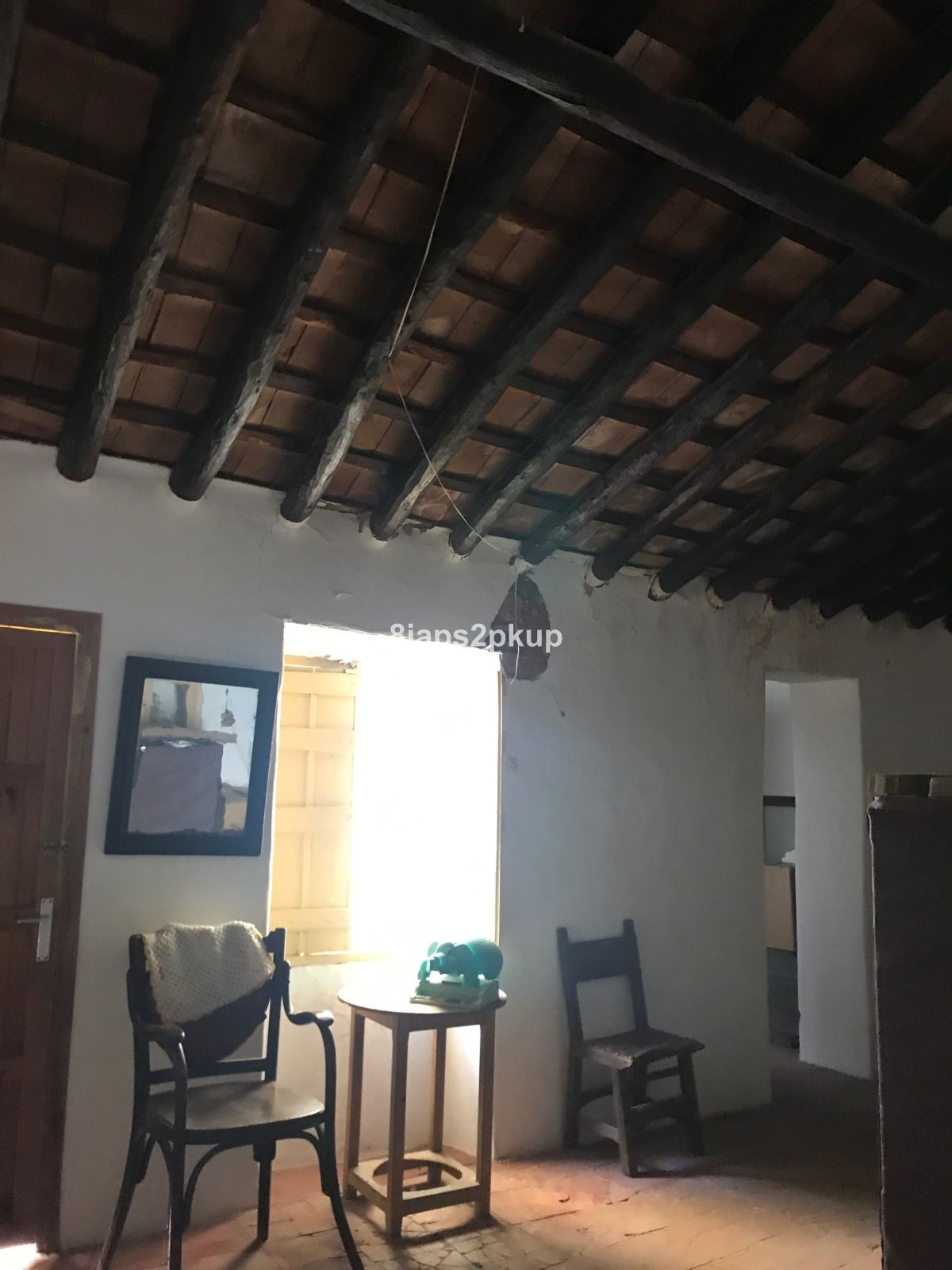 Townhouse, Estepona, Costa del Sol. Excellent opportunity just in the heart of the old town center!!,Spain