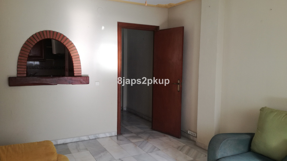 Appartement  te koop in Estepona, Costa del Sol