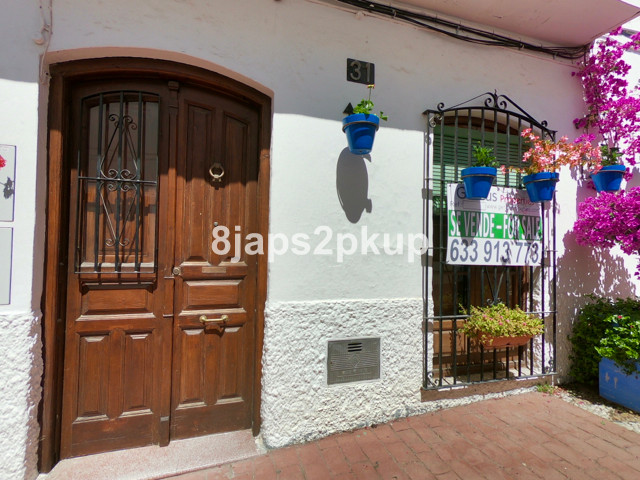 R3079195: Apartment for sale in Estepona