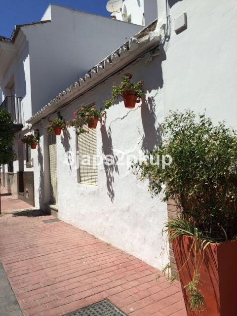 Townhouse - Estepona - R2485925 - mibgroup.es