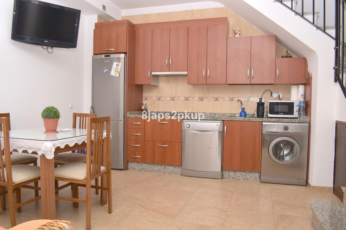 House - Estepona - R3502102 - mibgroup.es