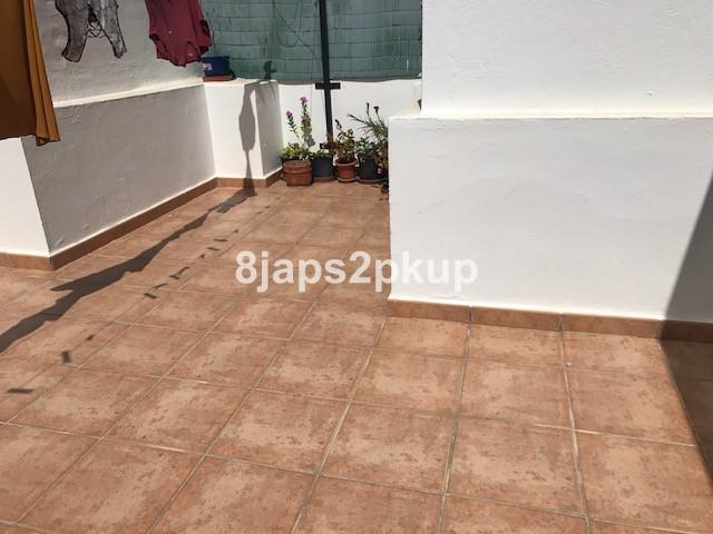 Townhouse - Estepona - R3250942 - mibgroup.es