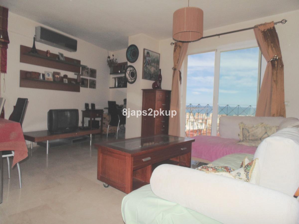 R3447070 | Penthouse in Estepona – € 175,000 – 3 beds, 2 baths