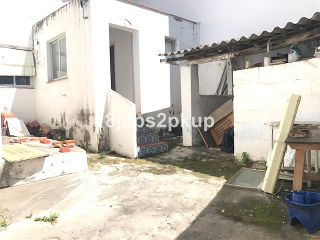 Marbella Banus Adosada, Estepona – R2870729
