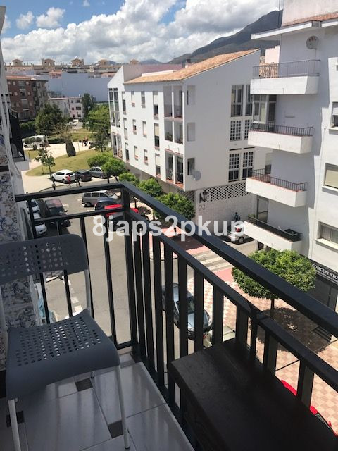 R3188335: Apartment for sale in Estepona