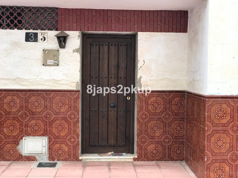Townhouse - Estepona - R3124417 - mibgroup.es