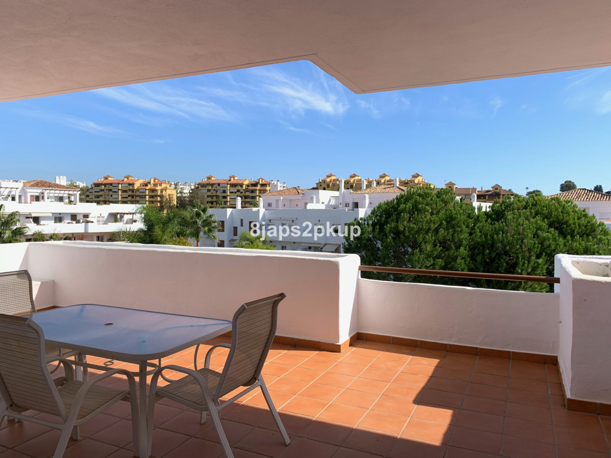 The best priced and located 3 bed anywhere in local area,  GSP-3407044 The Town Hall are now under g,Spain