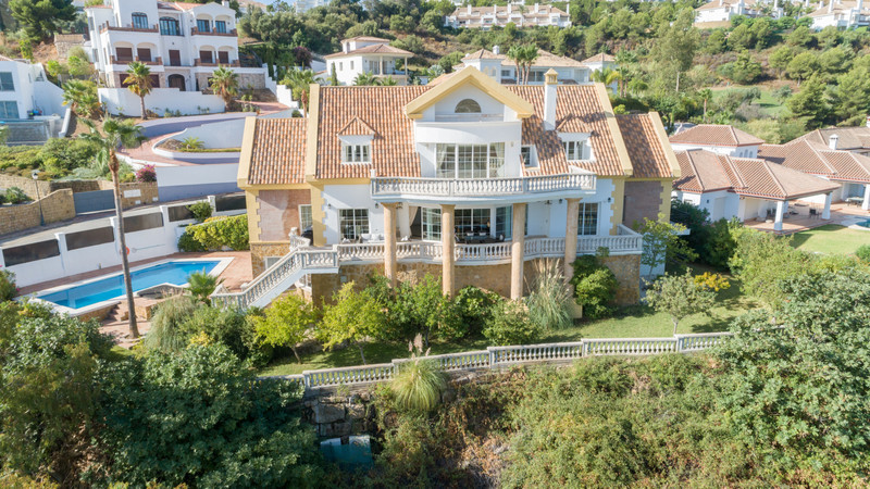 Property La Cala Golf 14