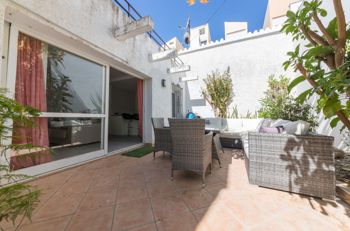 Hus in Estepona R3683033 4