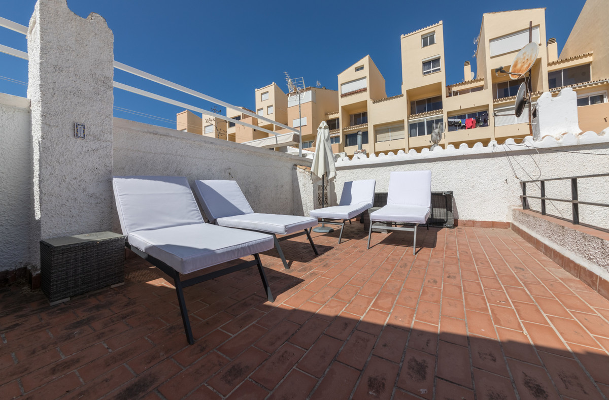 Hus in Estepona R3683033 9