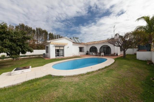 Casa - Marbella - R2142224 - mibgroup.es