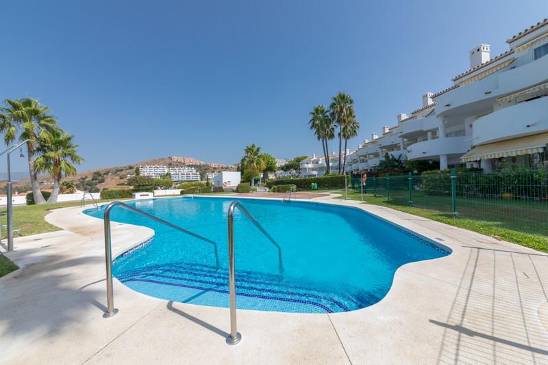 Апартамент нижний этаж - Calahonda - R3478399 - mibgroup.es