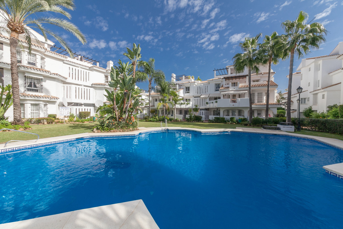 AVAILABLE FOR LONG TERM RENT SINCE OCTOBER 2019 TO 30 OF JUNE 2020  Los Naranjos is one of the most ,Spain
