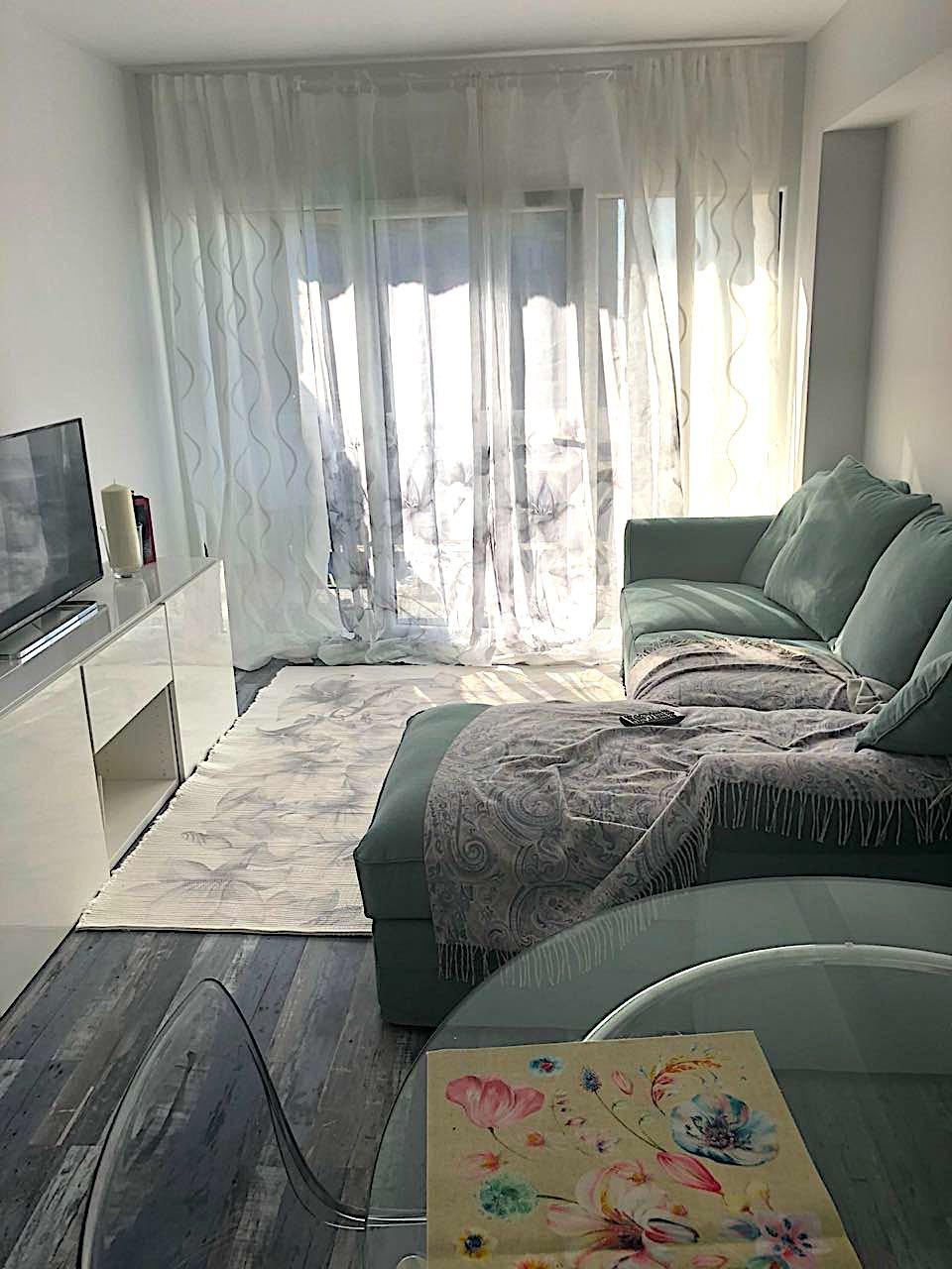 Marbella Banus Apartamento Planta Media en Venta en Marbella – R3329881