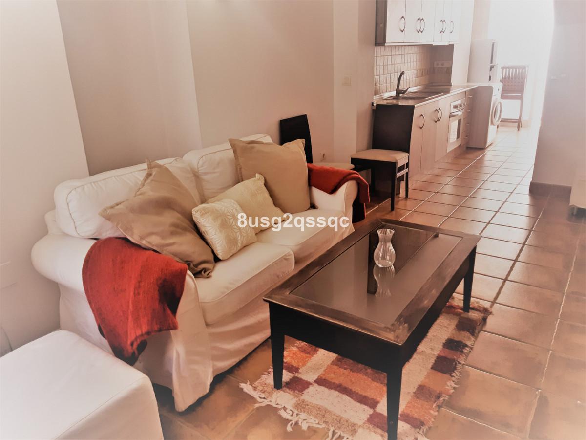 House - Arriate - R3733780 - mibgroup.es