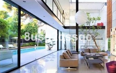 Villa for sale in Costa del Sol