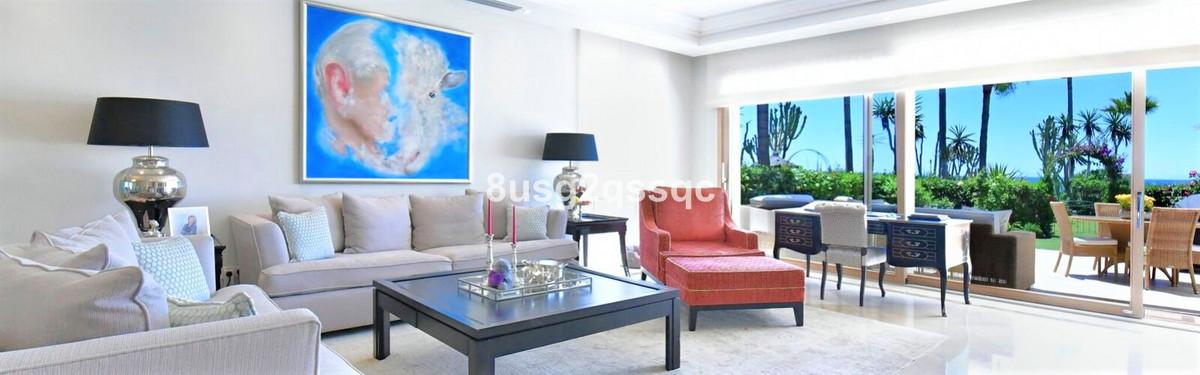 Semi-detached house for sale in Costa del Sol