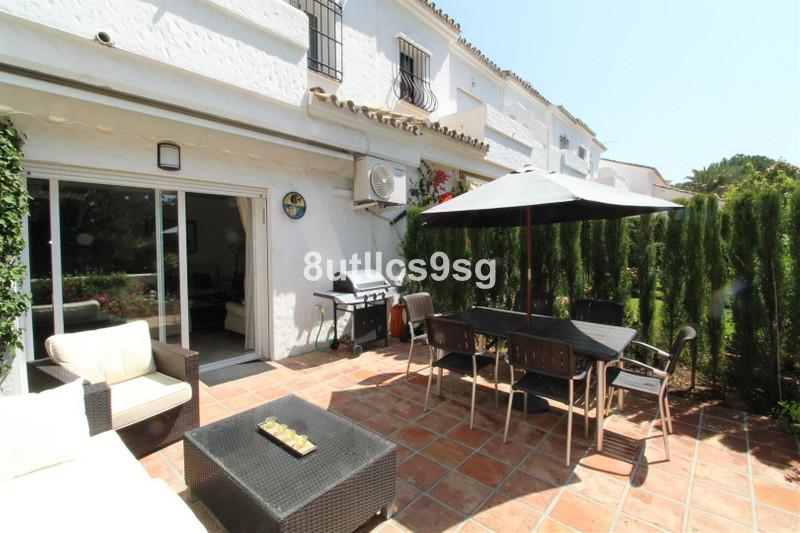 Property Las Brisas 10