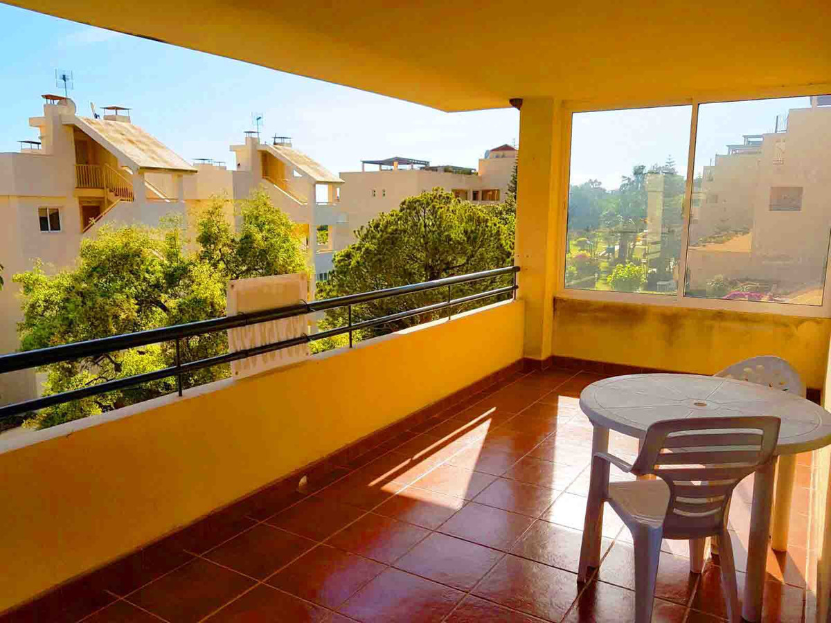 Apartment for Sale in Calahonda / Andalucia - First Choice Spain