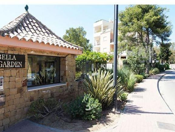 R3249136: Apartment for sale in Nueva Andalucía