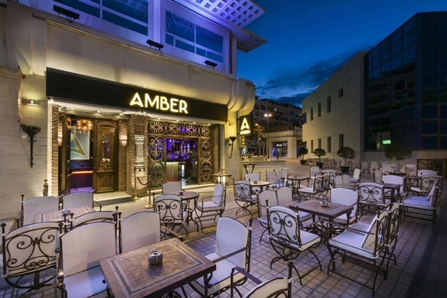 R3040145: Commercial for sale in Puerto Banús