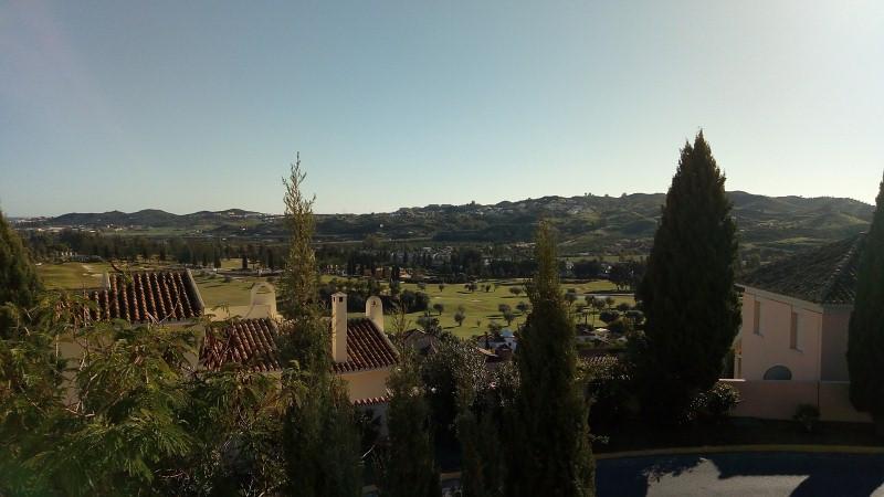 Terraced House - La Cala Golf
