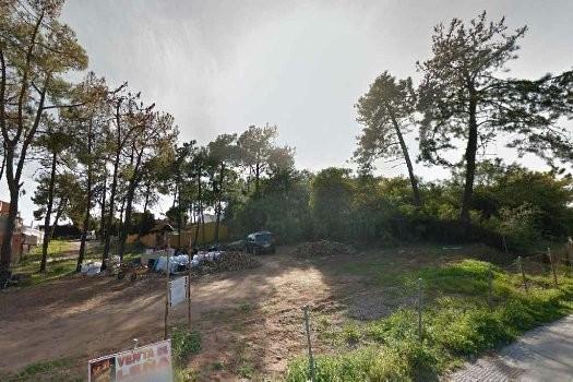 Residential Plot - Marbella
