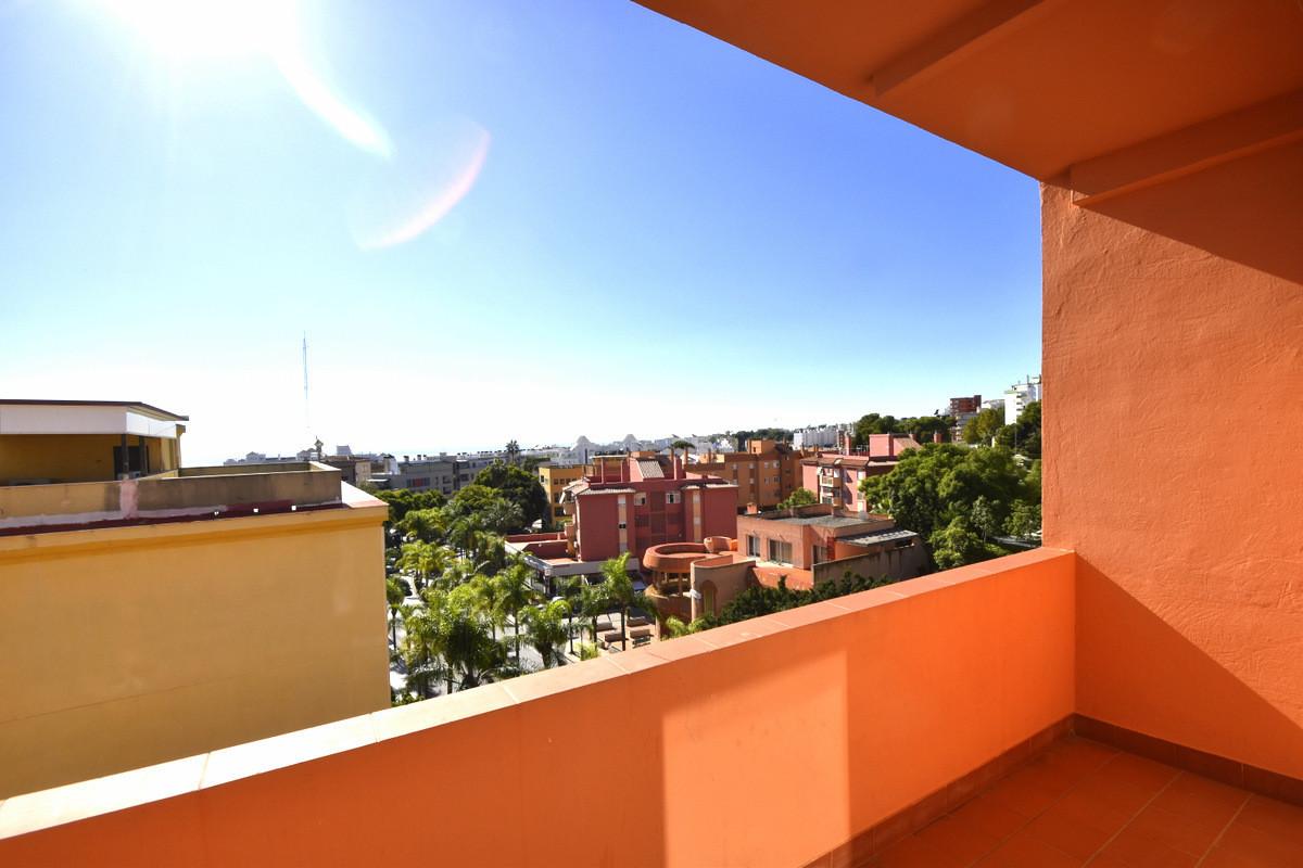 Hostel - Torremolinos