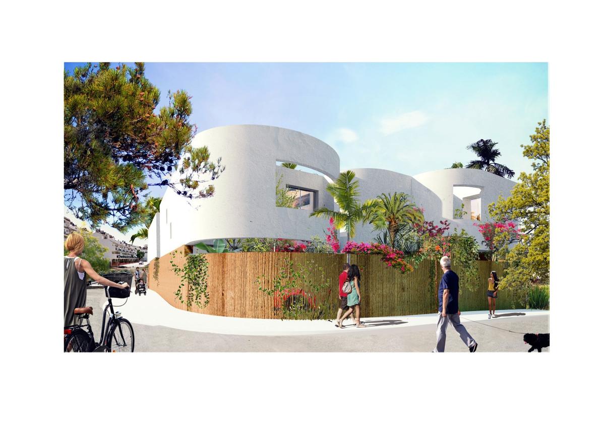 Casa - Estepona - R3877360 - mibgroup.es