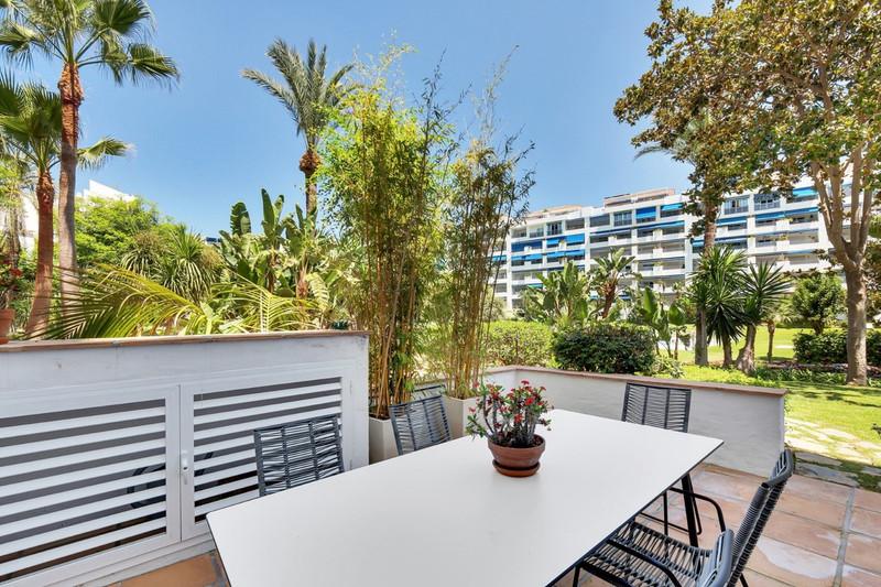 Property Puerto Banús 10