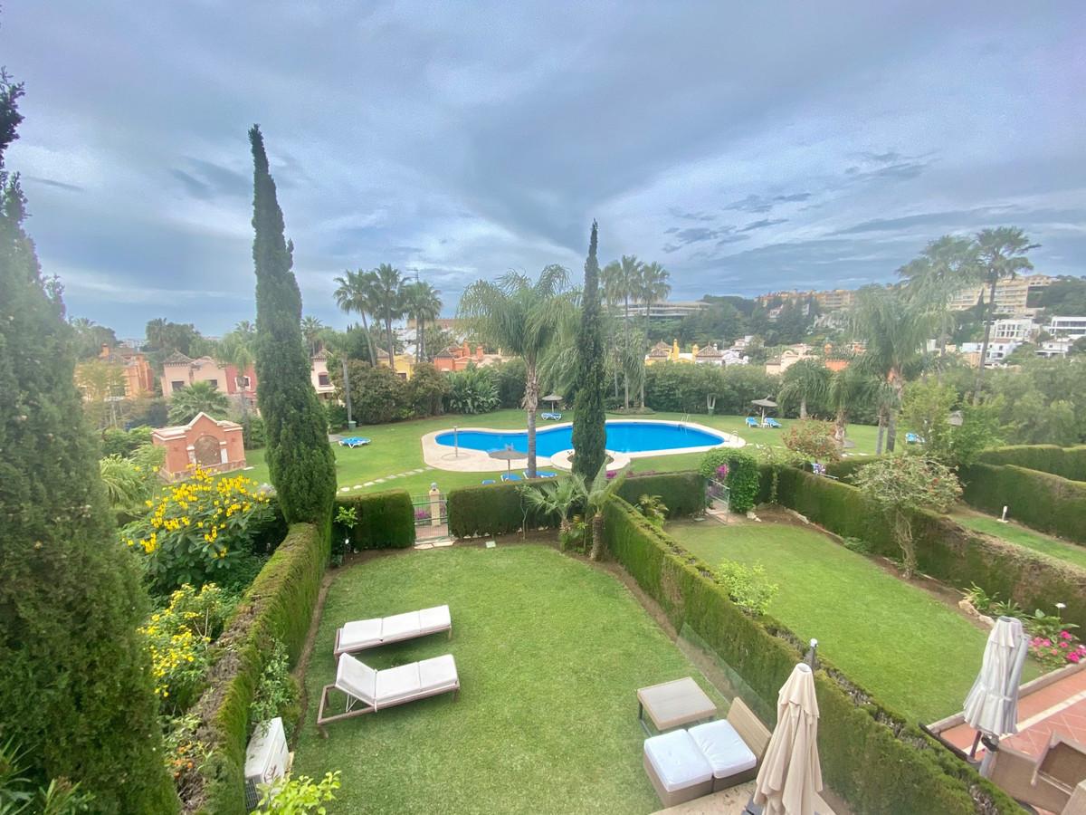 House - Marbella - R3840895 - mibgroup.es