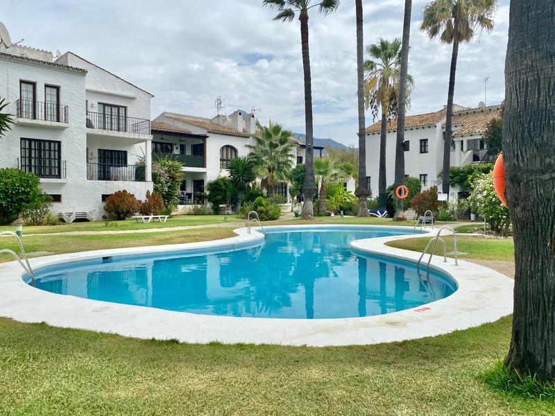 Property Nueva Andalucía 9